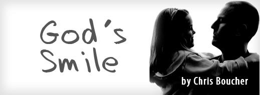 God's Smile