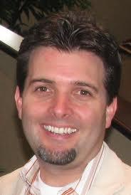 Jeremy Lelek
