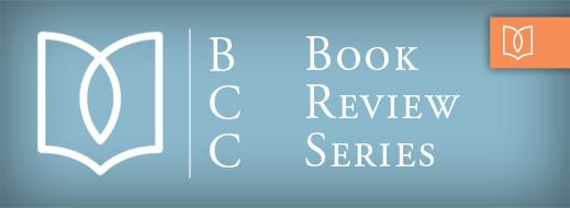 BCC Books