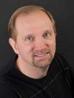 Bob Kellemen