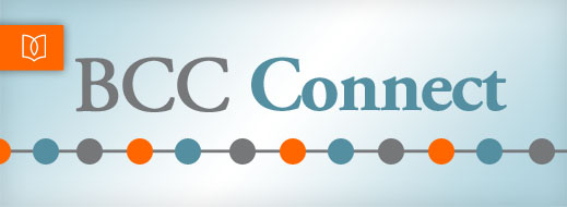 BCC Connect