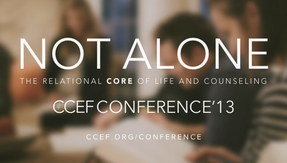 CCEF Conference