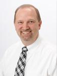 Dr. Bob Kellemen