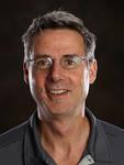 Dr. Garrett Higbee