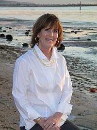 Dr. Laura Hendrickson