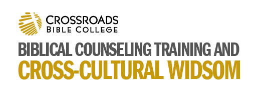 Biblical Counseling Training and Cross-Cultural Wisdom