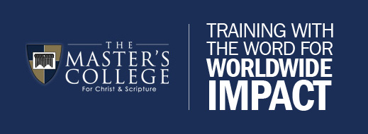 Training with the Word for Worldwide Impact