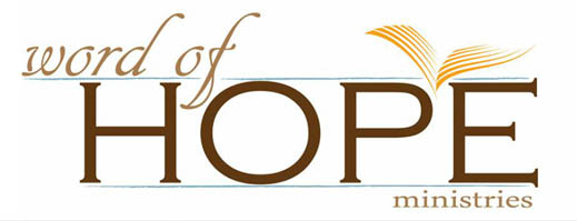 Word of Hope Ministries