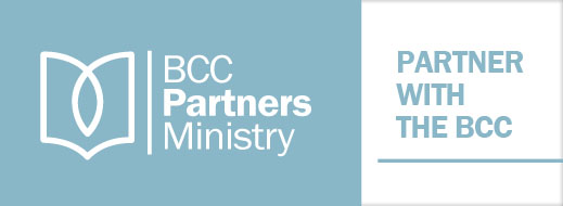 Partner with the Biblical Counseling Coalition