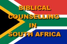 South Africa with revised text