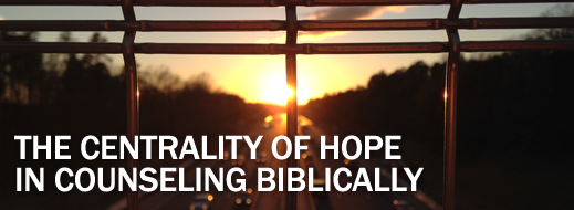 CentralityofHope