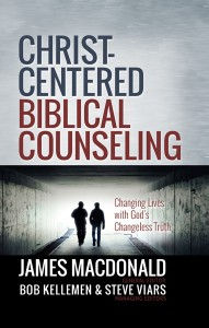 Christ-Centered_Biblical_Counseling
