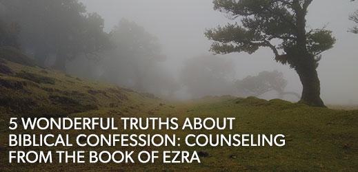 BiblicalConfessionEzra