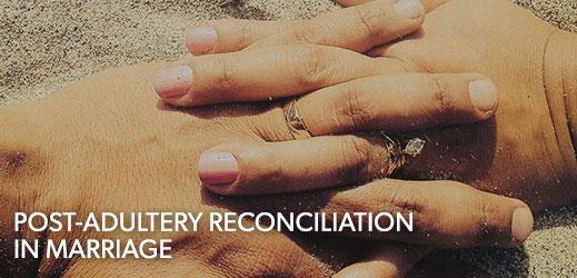 PostAdulteryReconciliation