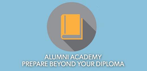AlumniAcademy