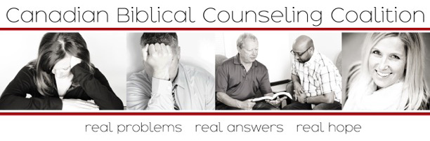 Biblical Counseling promo front black & white with stripe.jpeg