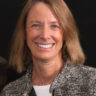 Pamela Gannon