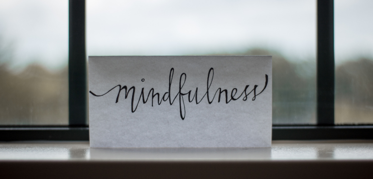 How Does Mindfulness Fall Short of Biblical Counseling