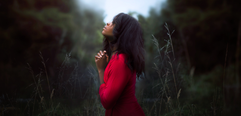 Biblical Counseling Coalition | Psalms 42 and 43—The Gift of Lament