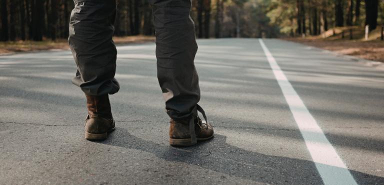Warning: Dangerous Assumptions Ahead!   Biblical Counseling